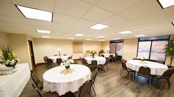 Wingate by Wyndham - Montgomery - Banquet Hall  - #0