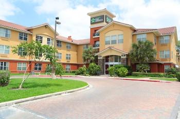 Hotel - Extended Stay America -Houston-Med Ctr-NRG Pk-Braeswood Blvd