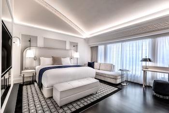 Hotel - Royce Hotel