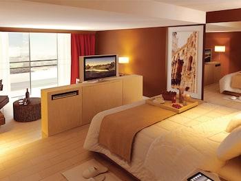 Hotel - Los Incas Lima Hotel