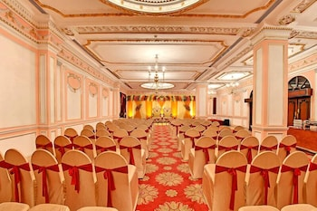 Ambica Empire - Banquet Hall  - #0
