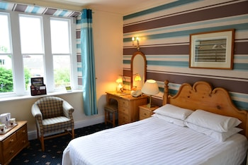 Hotel - Ennerdale Country House Hotel