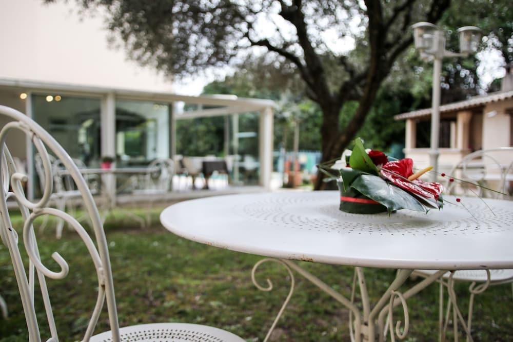 Le Floréal