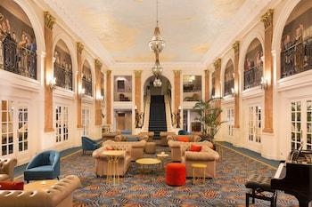 Hotel - Oceania L'Univers Tours