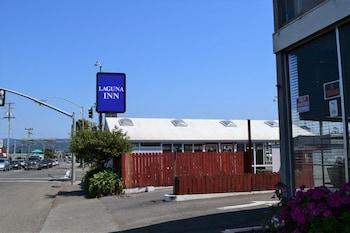 拉圭納客棧 Laguna Inn