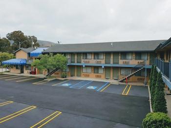 SLO Inn