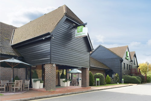 . Holiday Inn Maidstone-Sevenoaks