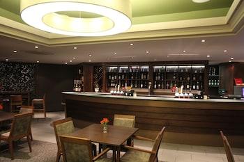 Promocje Doubletree by Hilton Bristol