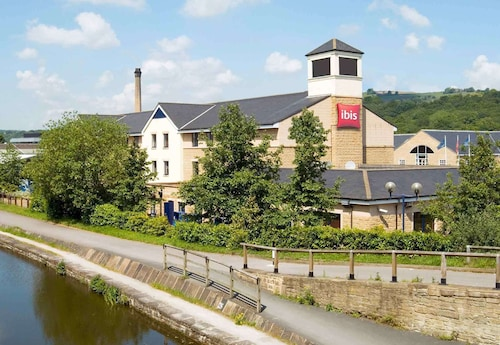 __{offers.Best_flights}__ ibis Bradford Shipley