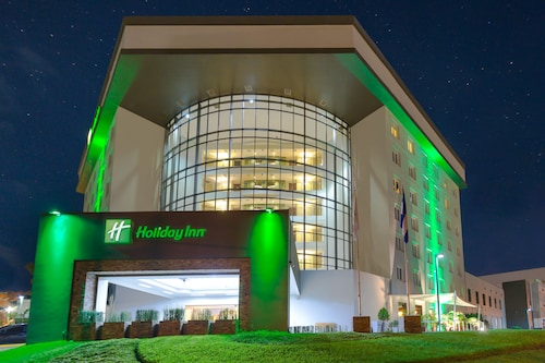 __{offers.Best_flights}__ Holiday Inn San Salvador