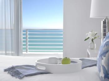 Room, 1 Queen Bed, Accessible (ADA Accessible Ocean View Queen)