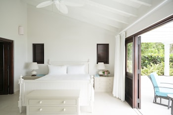 Room, 4 Bedrooms (Whispering Palms)