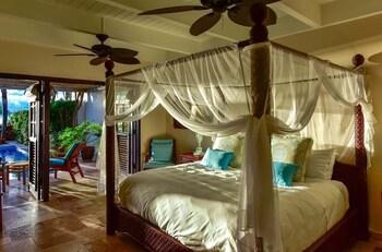 Room, 3 Bedrooms (Banyan)