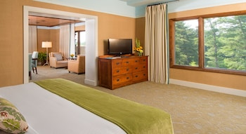 Accessible Resort Room - 2 Queen Beds