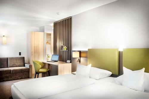 . Best Western Hotel Favorit