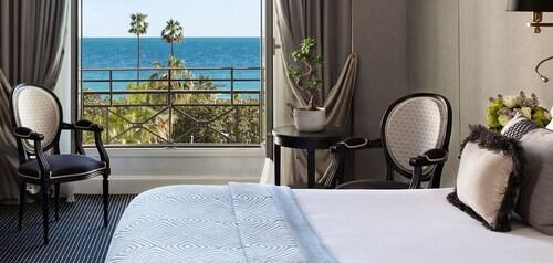 __{offers.Best_flights}__ Hôtel Barrière Le Majestic Cannes