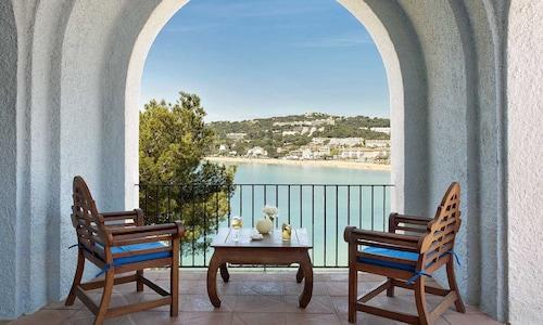 . Hostal de la Gavina GL - The Leading Hotels of the World