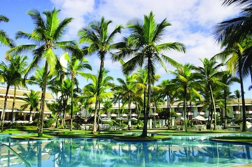 . Transamerica Resort Comandatuba – All Inclusive