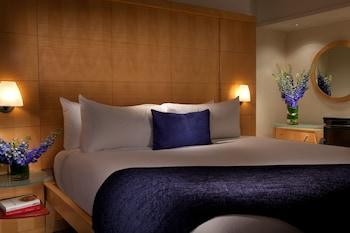 Premier Room, 1 Queen Bed