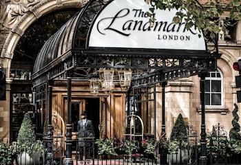 ザ ランドマーク ロンドン