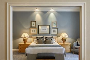 Marylebone Suite