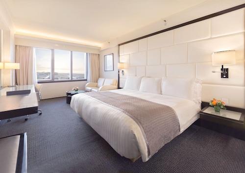 . Regal Airport Hotel