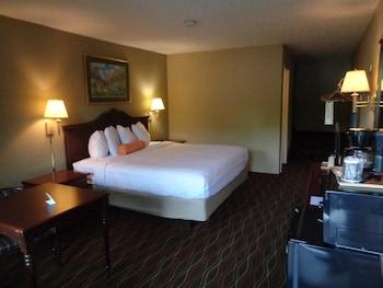 SureStay Hotel by Best Western Helen Downtown - Guestroom  - #0