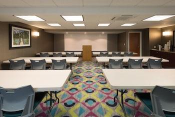丹佛西惠特里奇智選假日套房飯店 Holiday Inn Express & Suites Wheat Ridge-Denver West