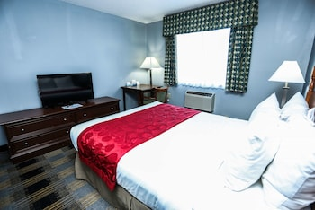 Hotel - Days Inn by Wyndham Villa Rica