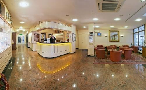 . Hotel Kastanienhof