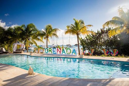 . True Blue Bay Resort