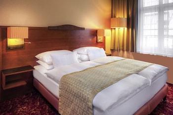 Superior Room (Wiener Elégance)