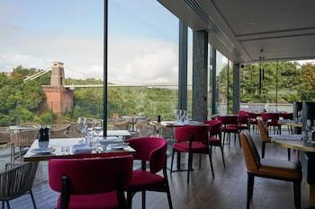 Hotel - Avon Gorge by Hotel du Vin