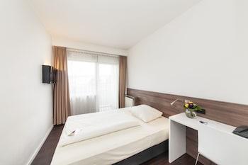 Room (Queensize)
