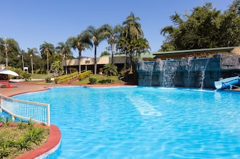 Hotel - Exe Hotel Cataratas