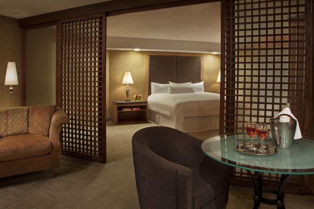 https://i.travelapi.com/hotels/1000000/450000/444600/444572/e6256a13_z.jpg