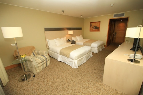 Radisson Hotel Puerto Varas, Llanquihue