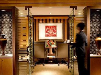 天倫王朝酒店