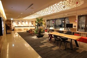 吉祥寺 東急REIホテル