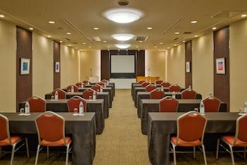 KOBE SANNOMIYA TOKYU REI HOTEL Meeting Facility