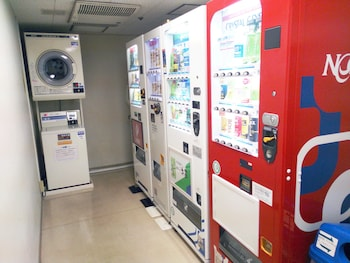 KOBE SANNOMIYA TOKYU REI HOTEL Snack Bar
