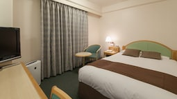 Standard Tek Büyük Yataklı Oda, Sigara İçilebilir
