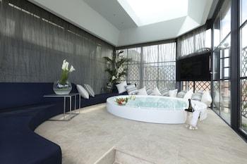 バリョーニ ホテル レジーナ - ザ リーディング ホテルズ オブ ザ ワールド