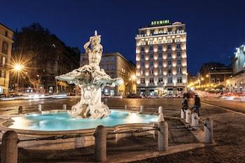 Hotel - Sina Bernini Bristol