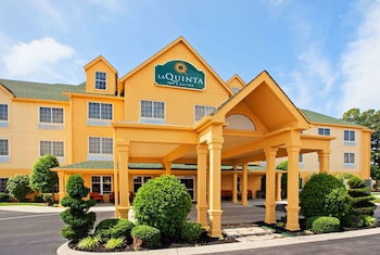 Hotel - La Quinta Inn & Suites by Wyndham Cookeville