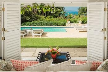 Deluxe Villa, 2 Bedrooms, Private Pool, Ocean View