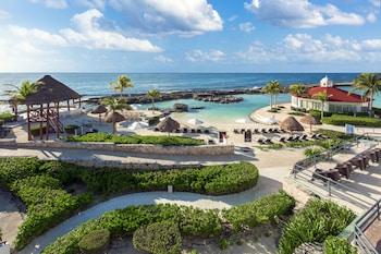 Hotel - Hard Rock Hotel Riviera Maya - All Inclusive