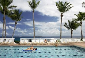 Hotel - El Conquistador Resort