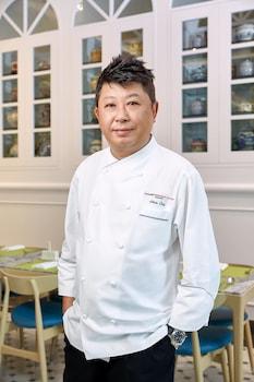 新加坡瑞士茂昌閣酒店