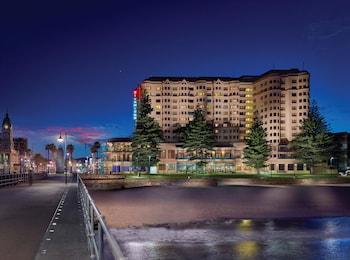 Hotel - Stamford Grand Adelaide